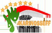 Karinosseff Muda Indonesia
