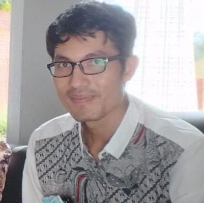Dr. Noermanzah, M.Pd. (Ketua Yayasan)